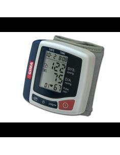 BILANCIA PORTATILE CS500 - 5000G/1G