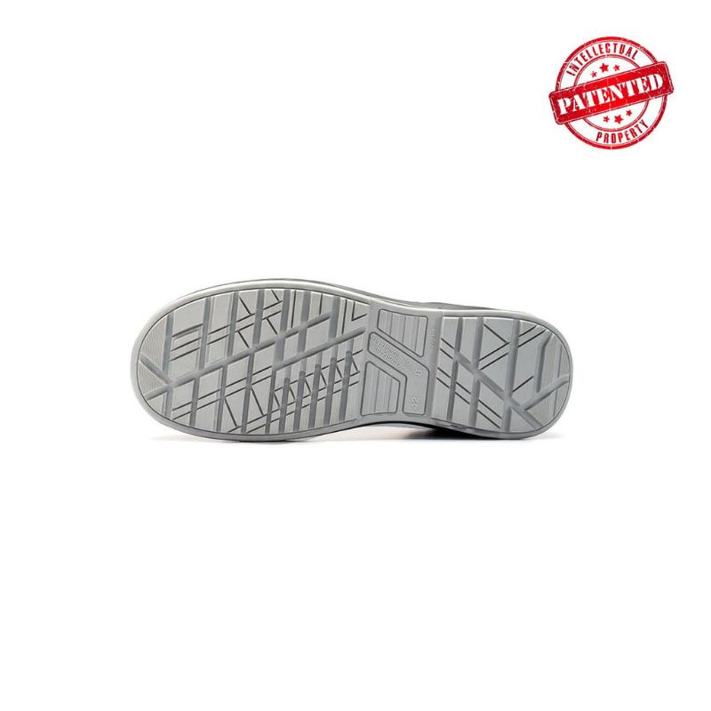 Armadio Spogliatoio In Metallo.Armadio Spogliatoio Sporco Pulito In Metallo 1 Vano 1 Tramezzo